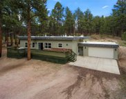 5880 Shoup Road, Colorado Springs image
