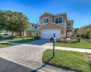 8800 Spring Mountain WAY, Fort Myers image