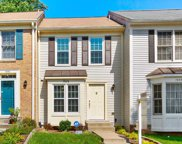 7694 Northern Oaks Ct  Court, Springfield image