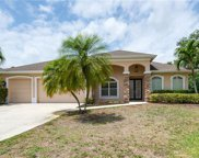 6887 Highland Park CIR, Fort Myers image