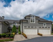 7908 Greenview Terrace  Court, Charlotte image