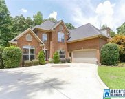 200 Hunter Ridge Ln, Pell City image
