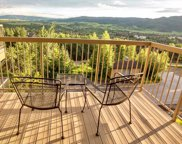 2602 Longthong Road Unit 207, Steamboat Springs image