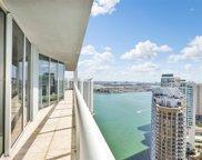 465 Brickell Ave Unit #4201, Miami image