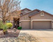 10545 E Forge Avenue, Mesa image