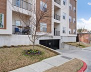 5710 Mccommas Boulevard Unit 106, Dallas image