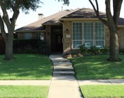 3729 Cottonwood Springs Drive, The Colony image
