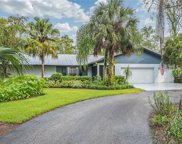 5471 Sycamore Dr, Naples image