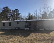 3309 Canine Dr., Conway image