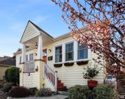 401 20th Ave, Seattle image