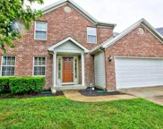3231 Tates  Way, Indianapolis image