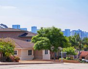 3243 Goldfinch Street, Mission Hills image