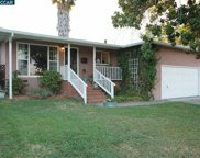 1218 Temple Dr, Pacheco image