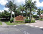 15360 Bellamar CIR Unit 3523, Fort Myers image