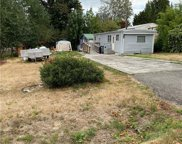 21721 8th Place W, Bothell image