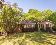 3009 Hillmer Drive, Raleigh image