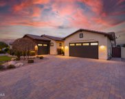 5117 S Quiet Way, Gilbert image