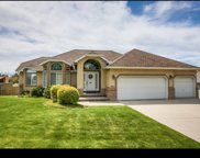 6934 S Hollow Mill Dr., Cottonwood Heights image