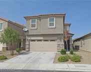 8038 Passion Court, Las Vegas image