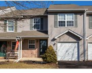 4972 Windy Meadow Court, Pipersville image