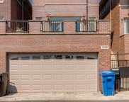 3228 South Stewart Avenue, Chicago image