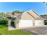 6314 Cavell Court, Brooklyn Park image