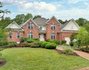 4016 Colonial Crescent, James City Co Greater Route 5 image