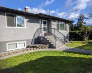 4011 China Creek  Rd, Port Alberni image