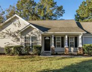 512 Groveton Trail, Wake Forest image