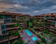 7121 E Rancho Vista Drive Unit #7008, Scottsdale image