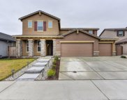4193  Wyman Way, Roseville image