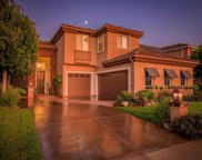14374 Peach Hill Road, Moorpark image