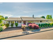 16640 SW QUEEN MARY  AVE, King City image