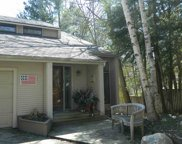 4365 Pine Hill Drive, Harbor Springs image
