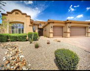 12380 S 181st Drive, Goodyear image