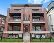 2219 North Bissell Street Unit 1S, Chicago image