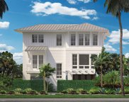 995 8th Ave S, Naples image