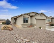 1014 NORTHERN LIGHTS Way NE, Rio Rancho image