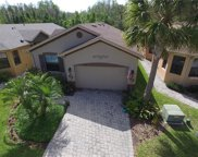 760 Grand Canal Drive, Poinciana image