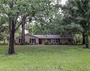 12112 Timberlake Road, Riverview image