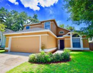 1748 Waterbeach Court, Apopka image