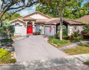 5660 NW 40th Ter, Coconut Creek image
