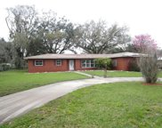 1505 Whitehurst Road, Plant City image