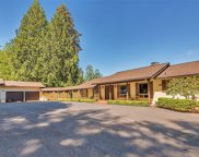 7033 W Snoqualmie Valley Rd NE, Carnation image