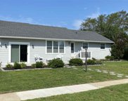 82 Pacific, North Cape May image