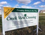 1416 Stonewood Crossing, Sun Prairie image