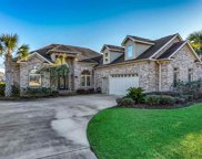 9737 Anchor Dr., North Myrtle Beach image