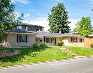 3001 E Arizona Avenue, Denver image