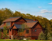 2381 Sanctuary Drive Unit #66, Harbor Springs image