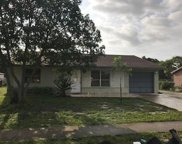 6114 Carthage Circle S, Lake Worth image